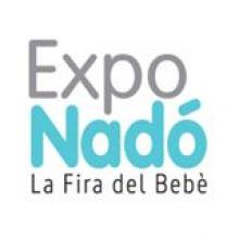 BabyFotoBarcelona a ExpoNadó 2017
