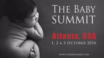 BFB asiste a The Baby Summit 2016