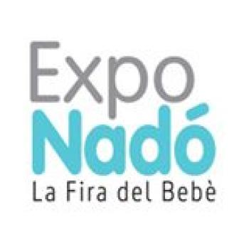 BabyFotoBarcelona en ExpoNadó 2017